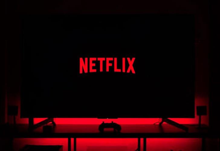 Netflix duplica ganancias en medio del confinamiento