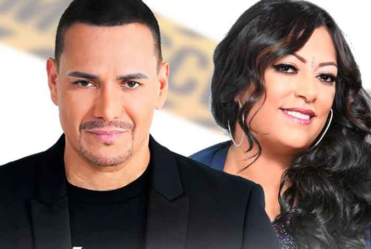 musica,victor manuelle, la india, video, youtube, estreno, victimas las dos,
