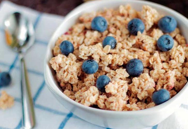 Según un estudio, la comida ultraprocesada puede aumentar el riesgo de cáncer