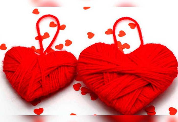 Las Mejores Frases Para Declamar En San Valentín