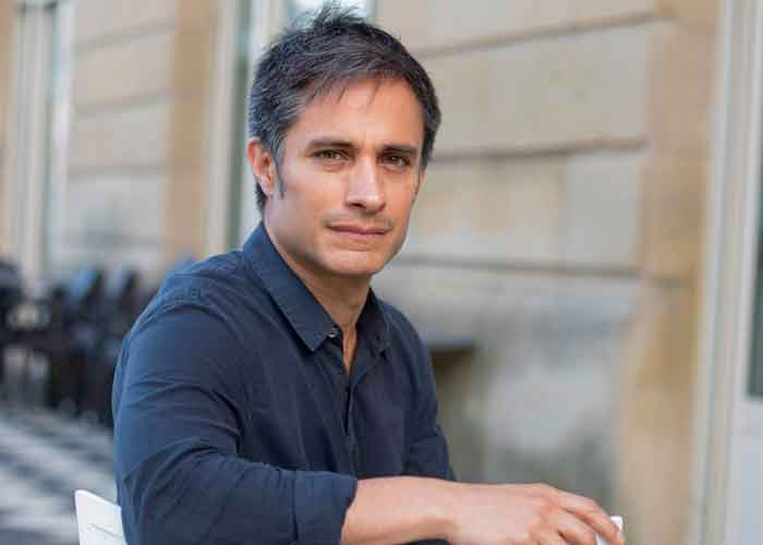 mexico, the new york times, mejores actores, gael garcia bernal,
