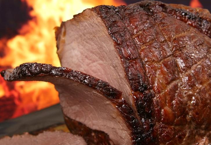 carne de canguro, distrito escolar potter-dix, estados unidos, alumnos, disculpas, padres de familia, nebraska,