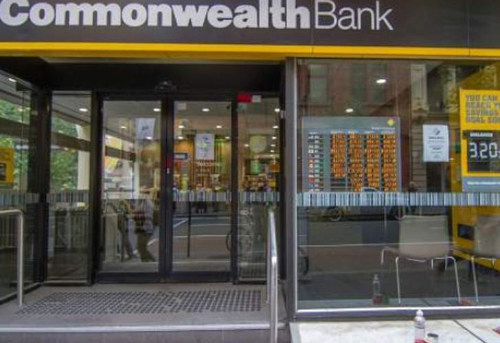 Banco australiano admite pérdida de datos de 20 millones de clientes