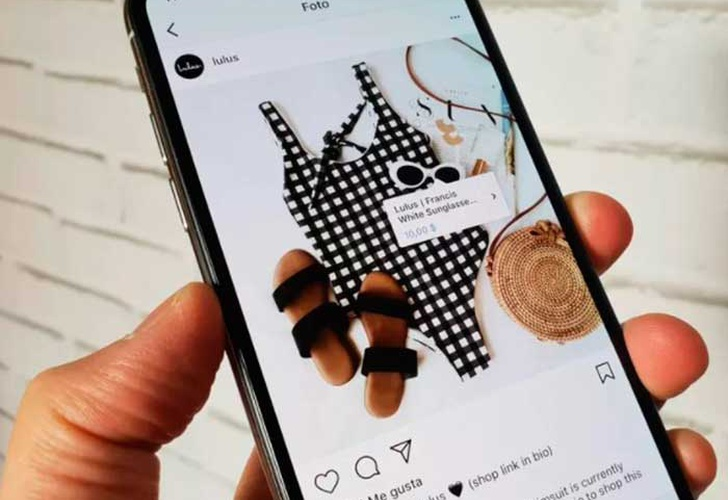 Mostrará publicaciones más recientes — Instagram cambia algoritmo