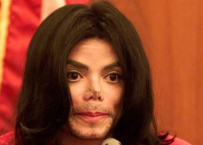 Michael Jackson: la historia detrás del cambio de color de piel