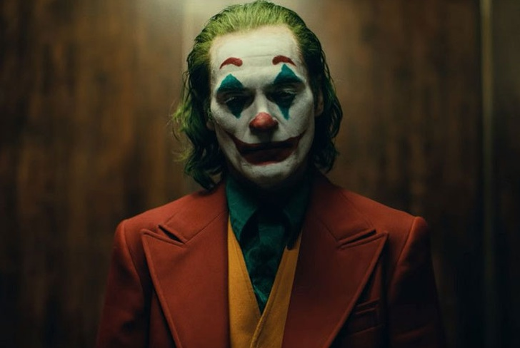 estados unidos, pelicula, joker, final alternativo, cine,