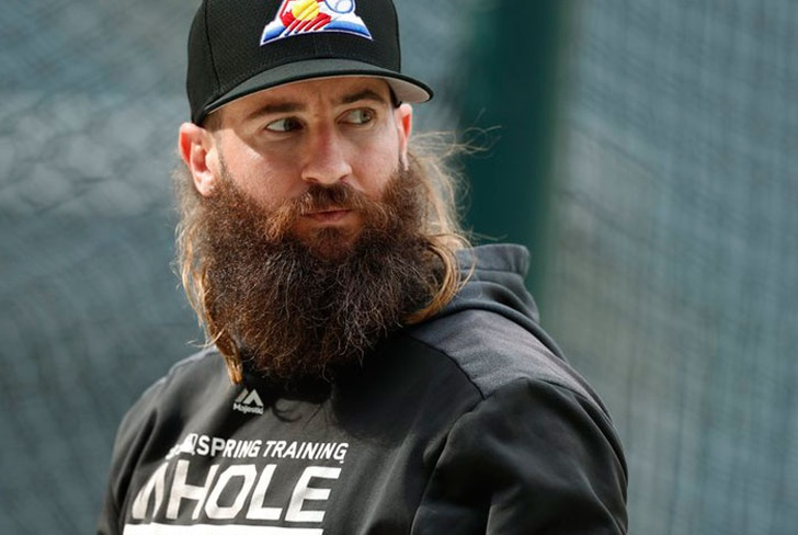 charlie, blackmon, rockies, colorado, grandes, ligas, mlb, comisionado, rob, manfred,