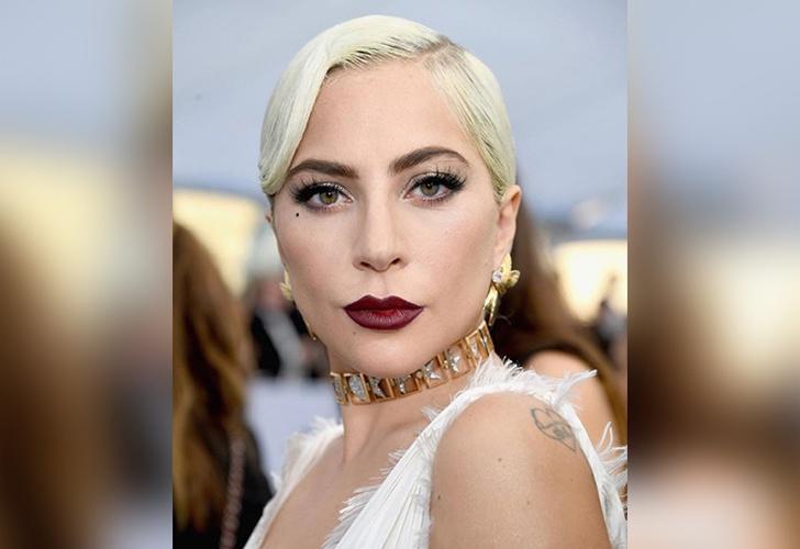 Nada es para siempre; Lady Gaga rompe con su prometido Christian Carino