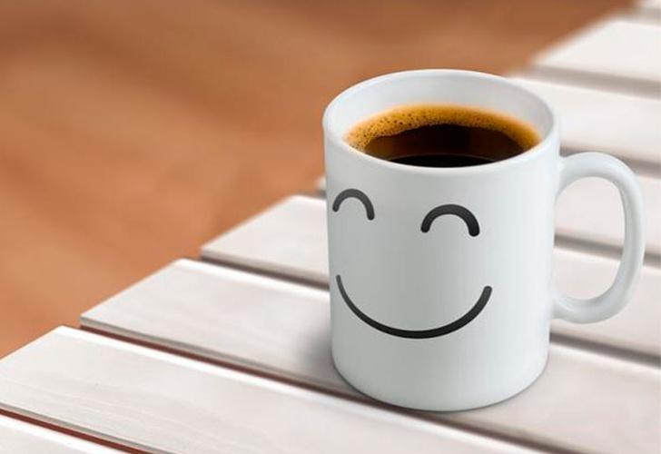 Resultado de imagen para Descubre cuales son los beneficios que tiene para la salud beber té o café