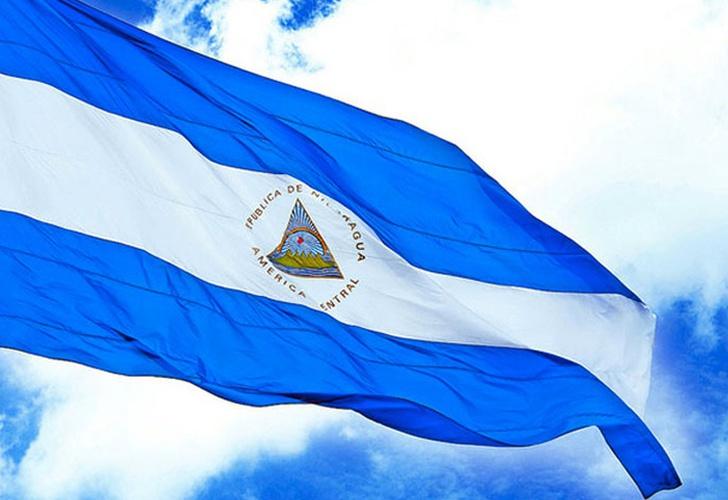 La Iglesia condiciona diálogo a la libertad de presos políticos en Nicaragua