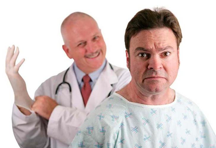 medico urologo que es