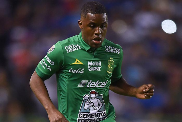 joel, campbell, leon, tigres, final, liga, mx, mexico, gol, local,