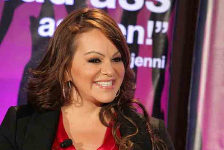 viral, redes sociales, youtube, jenni rivera, polemica, videos,