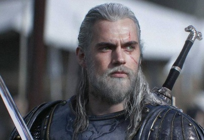 Actor de Juego de Tronos se une al elenco de The Witcher