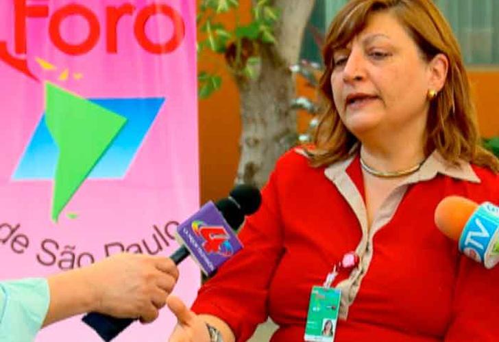 Asiste Evo a celebración Sandinista en Nicaragua