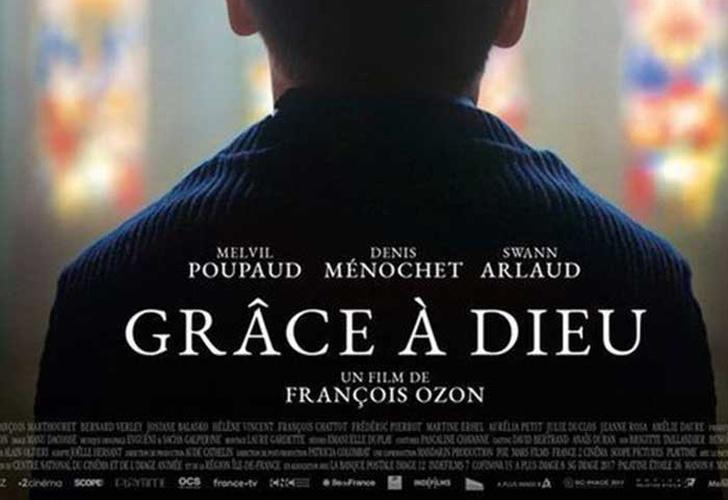 La Iglesia francesa se confiesa