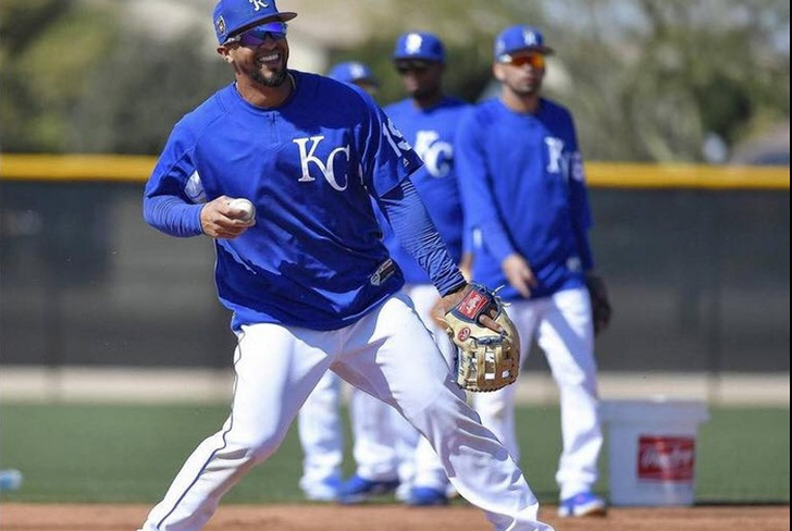 mlb, cheslor, kc,