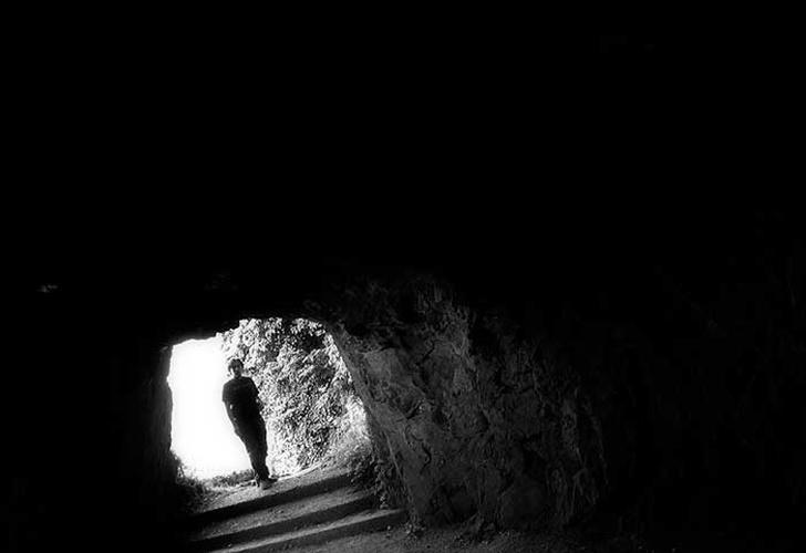 La soledad puede causar muerte más que tener sobrepeso