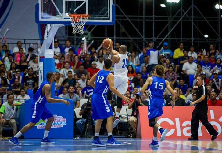 Panamá con 4 de oro y 3 récord en el atletismo de los Centroamericanos