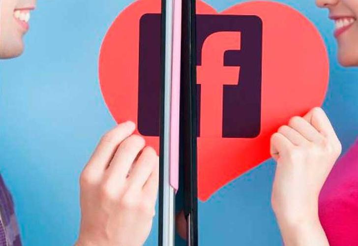 emparejamiento, nuevo servicio, citas, circulo de amigos, instagram, pareja romántica, lo mas nuevo