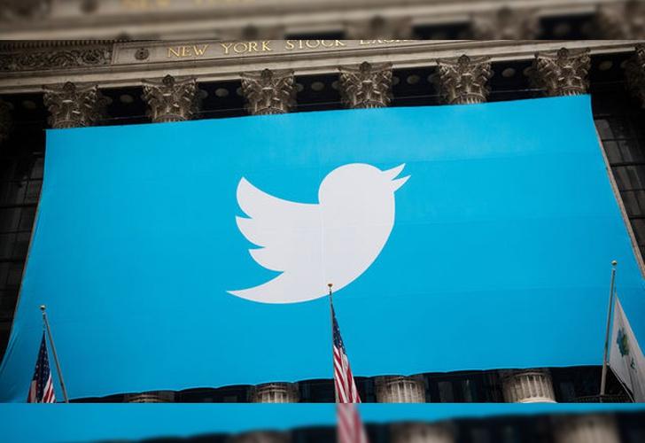 Twitter y Bloomberg hacen equipo para lanzar canal de noticias en línea