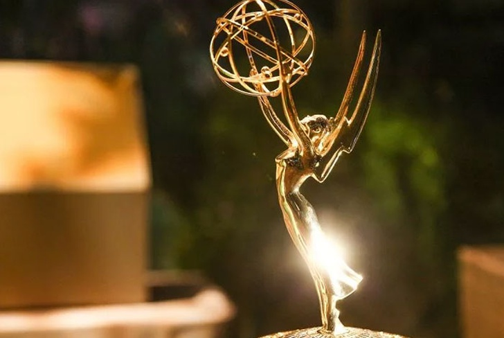 estados unidos, premios emmy 2018, cine, serie game of thrones, programa de comedia saturday night live, nominaciones,