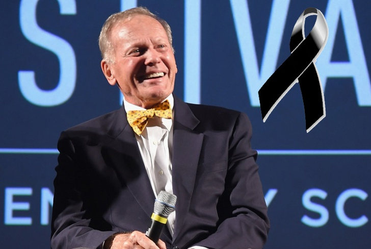 icono de hollywood, tab hunter, actor estadounidense, murio, estrella de hollywood, cine,