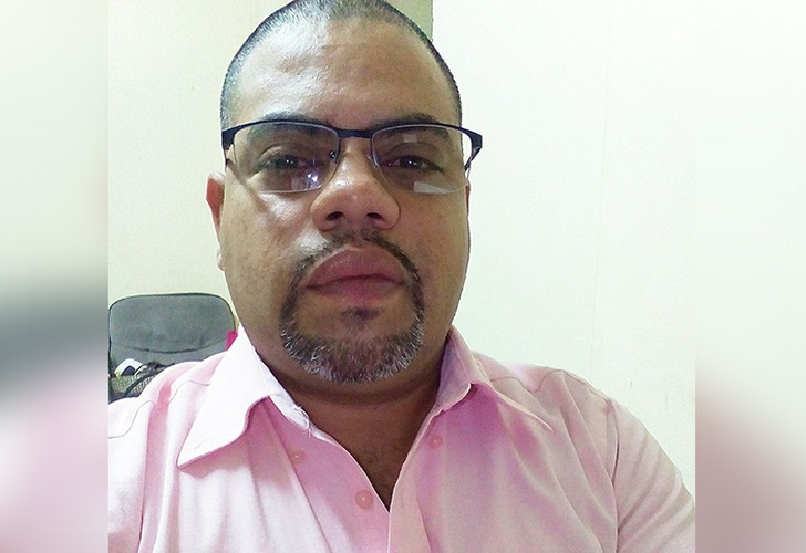 Periodista muere de un disparo cuando transmitía protestas en Nicaragua
