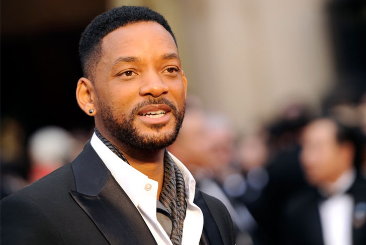 estados unidos, disney, will smith, actor, aladdin,