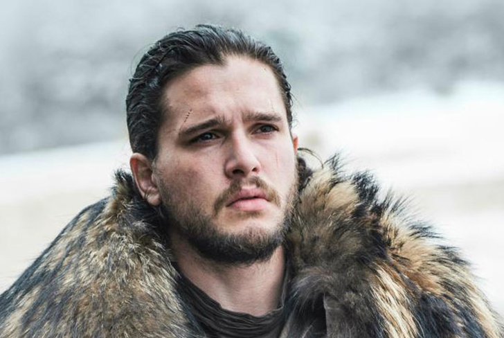 estados unidos, actor kit harington,  comunidad lgbt, homosexualidad, marrvel, peliculas, cine,