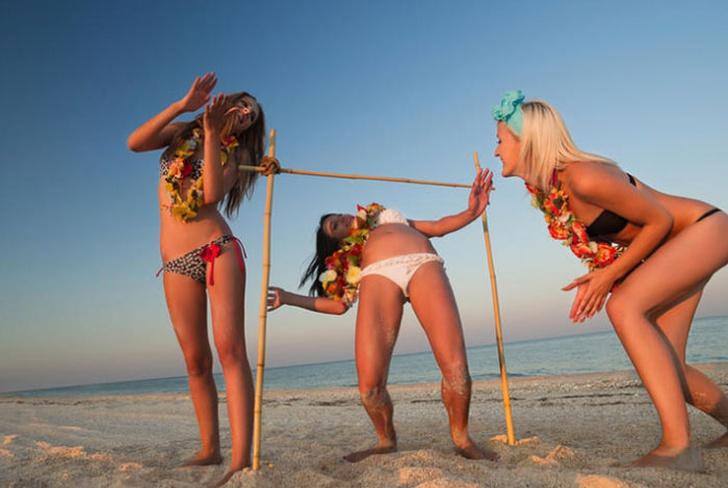 Rompe Mujer Bikini Su Rompe None Bikini Mujer Mujer Su None FclTJK13