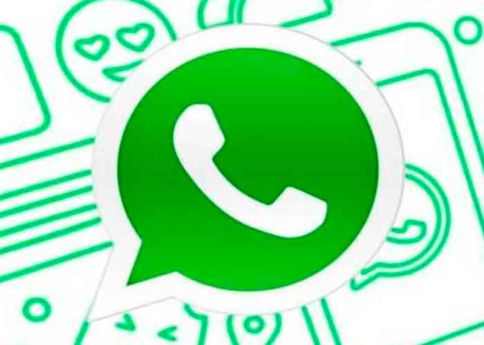 WhatsApp ya permite añadir contactos por código de QR