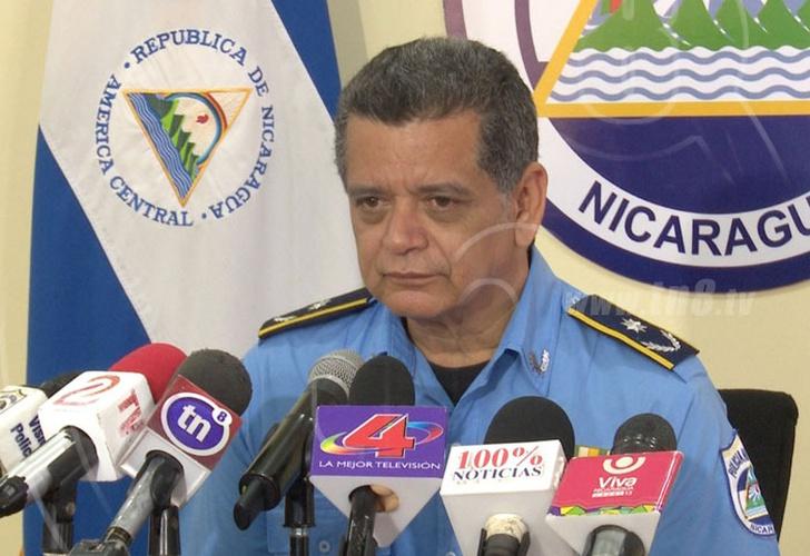 Fuerza Naval reporta siete personas ahogadas en las costas de Casares