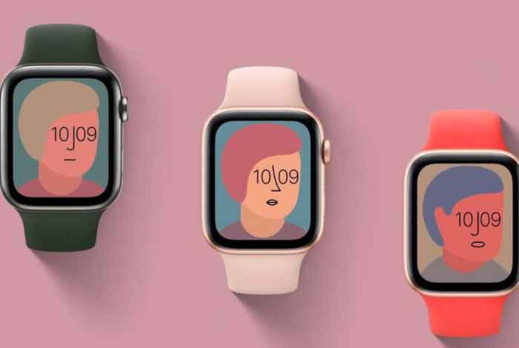 estados unidos, tecnologia, Apple Watch Series 6, ciencia,