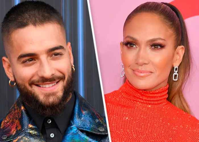 estados unidos, cine, jennifer lopez, maluma, marry me,