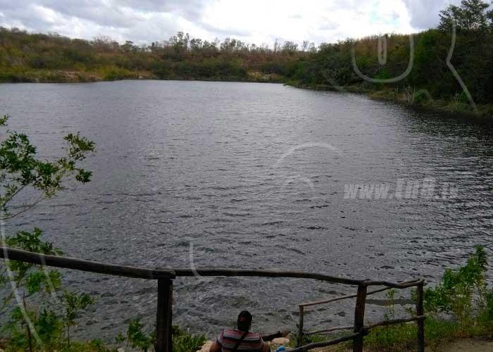 Visite los destinos de agua dulce en san rafael del sur for Piletas de agua salada en zona sur
