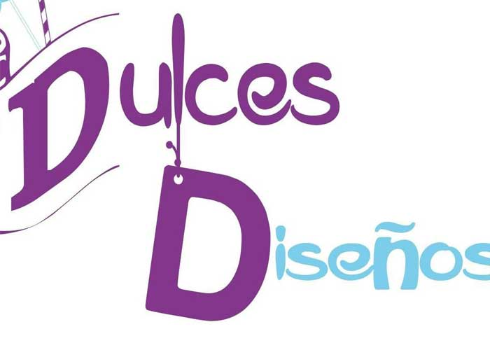 dulces, disenos, proyecto,