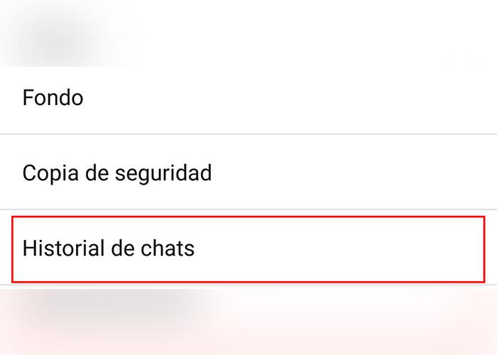 La nueva función de WhatsApp que pronto empezarás a usar