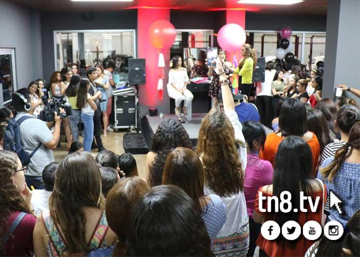 Foto: tn8.tv