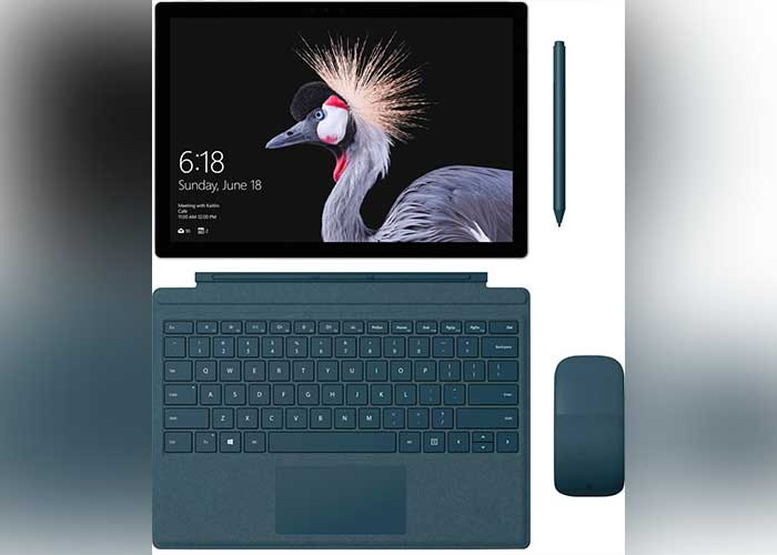Surface, Microsoft, surface pro, imagenes, tablet, surface pen,