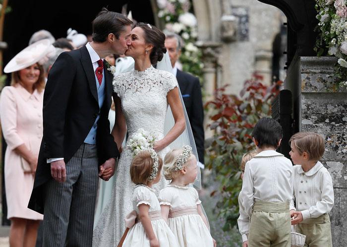 monarquia, ingleterra, boda, ap,