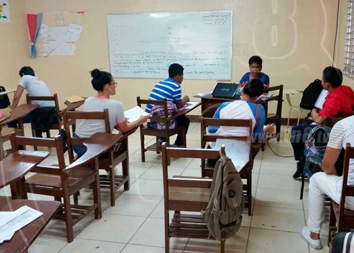 universidad bicu, inversion, poblacion estudiantil, proyecto de ampliacion, nueva infraestructura, iniciativa,