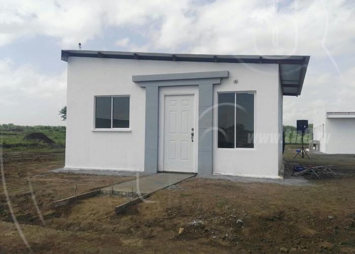 nicaragua, managua, viviendas, urbanizacion, valle verde,