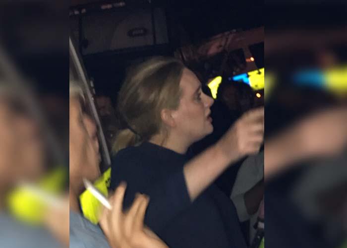 Ascienden a 30 los fallecidos tras incendio en Londres