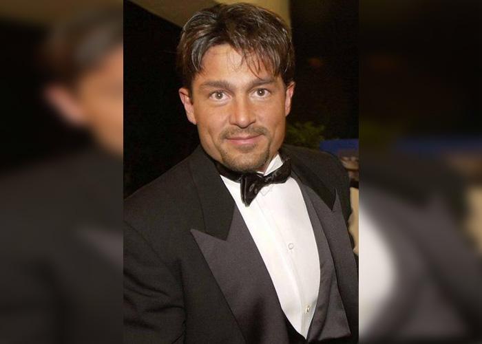 Televisa le quita a Fernando Colunga su exclusividad