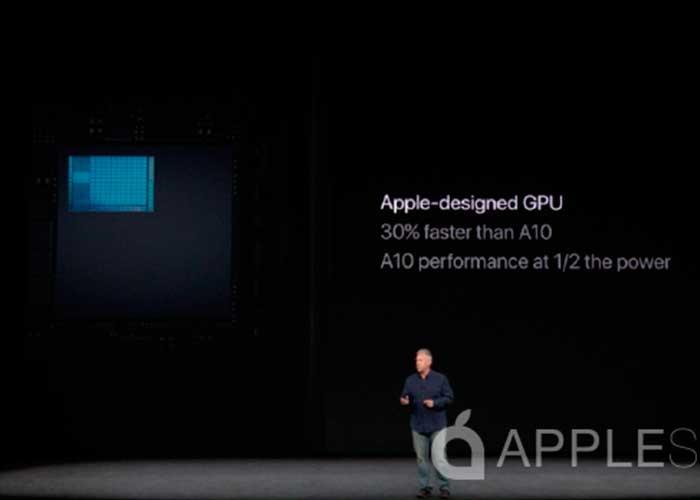 Así explicó Apple la
