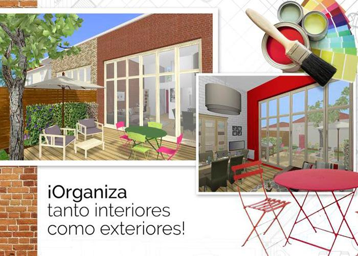 Apps para decorar la casa a tu gusto for App para decorar casas