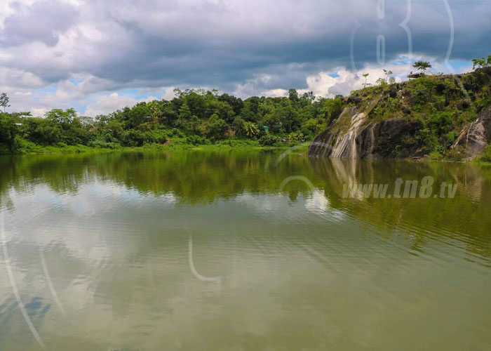 nicaragua, costa caribe, paraiso, turismo, siuna,