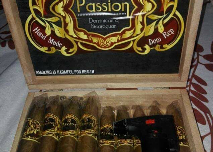 nicaragua, passion, tabaco, argentina, ocotal, emprendimiento,