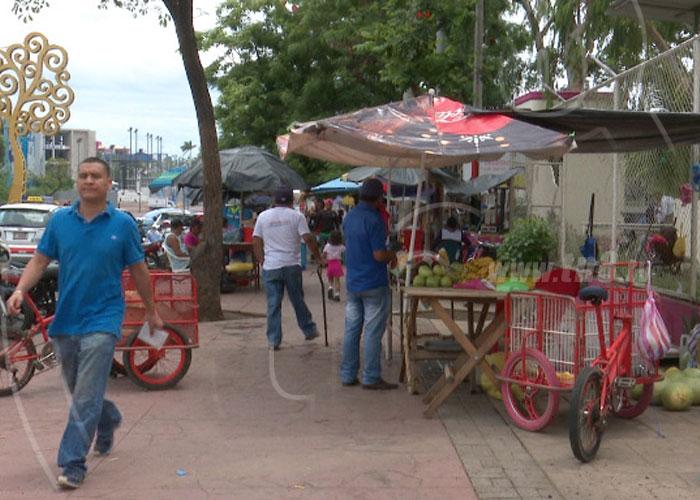 nicaragua, paz, dialogo, trabajadores, economia,